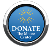 Donate to the Moore Center Mission
