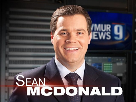 SeanMcDonald
