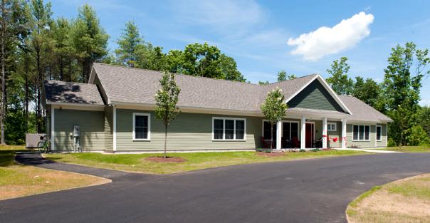 start-center