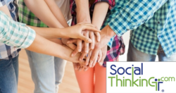 Social Thinking Summer Camp is Now Enrolling!