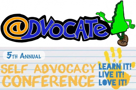Moore Center Sponsors 5th Annual Self-Advocacy Conference