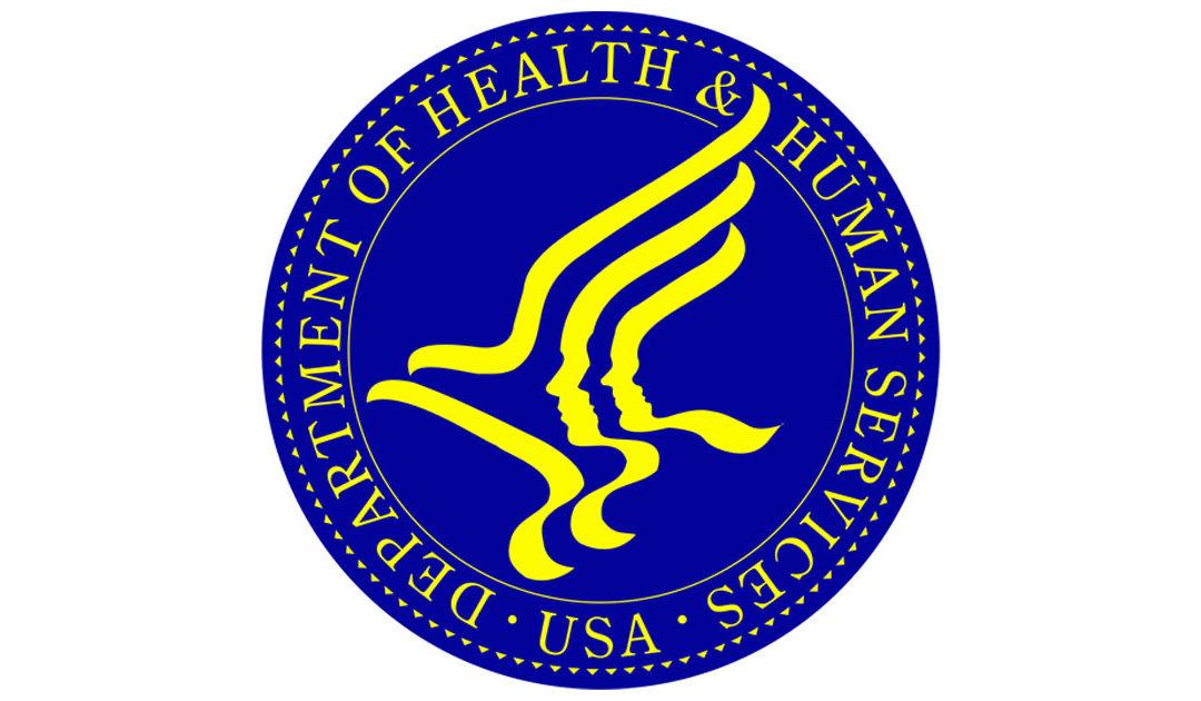 Medicaid and Children's Health Insurance Program (CHIP) Distribution Update – Application Deadline Extended Until August 3, 2020